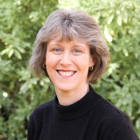 Karen Orr