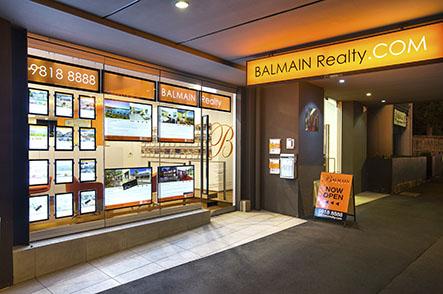 Balmain Realty - Twilight Balmain2.jpg