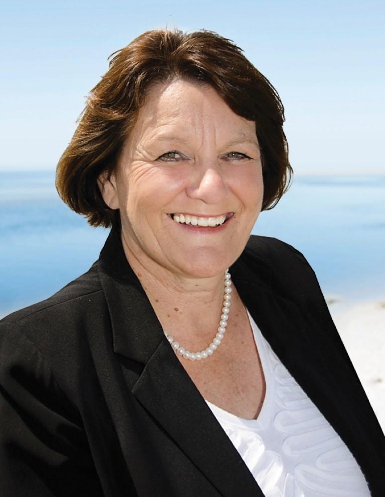 Denise Ruhle
