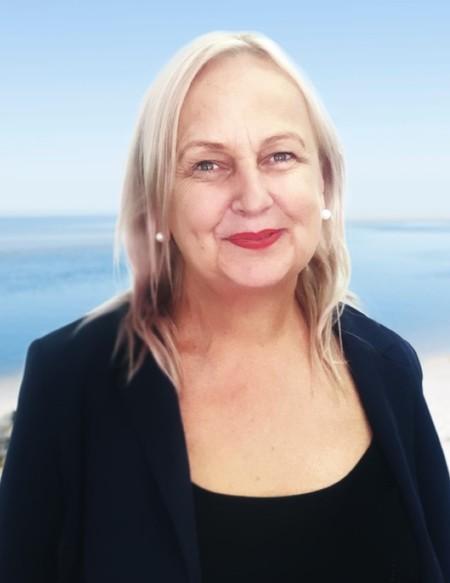 Helen Leyten