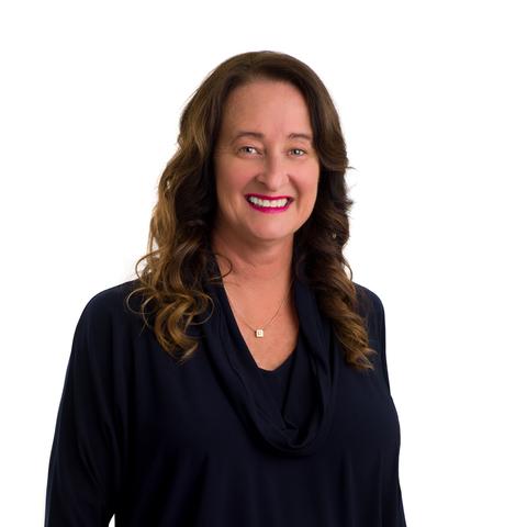 Majella O'Neill