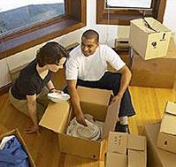 tenant-info.jpg