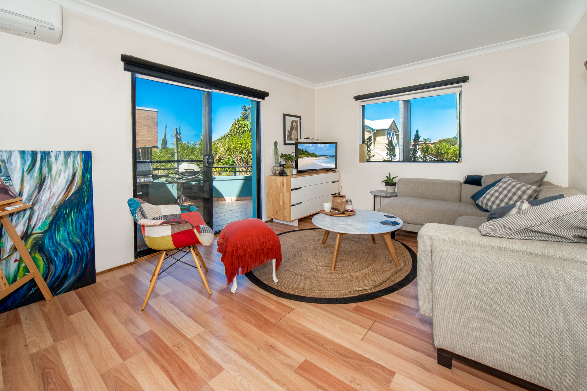 6/20-22 Clifford Street,  Coogee
