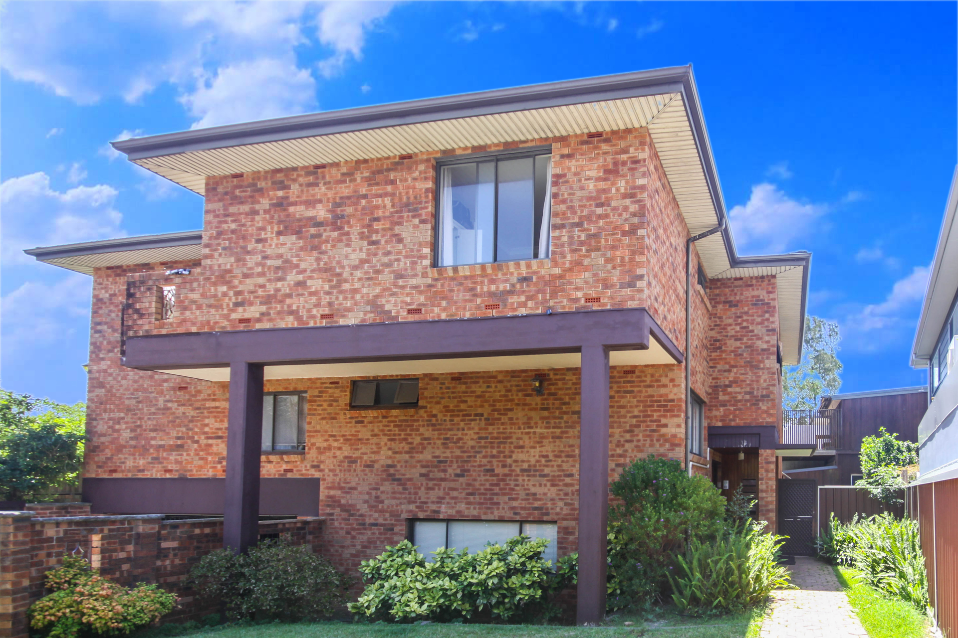 1/10 Cables Place,  Waverley