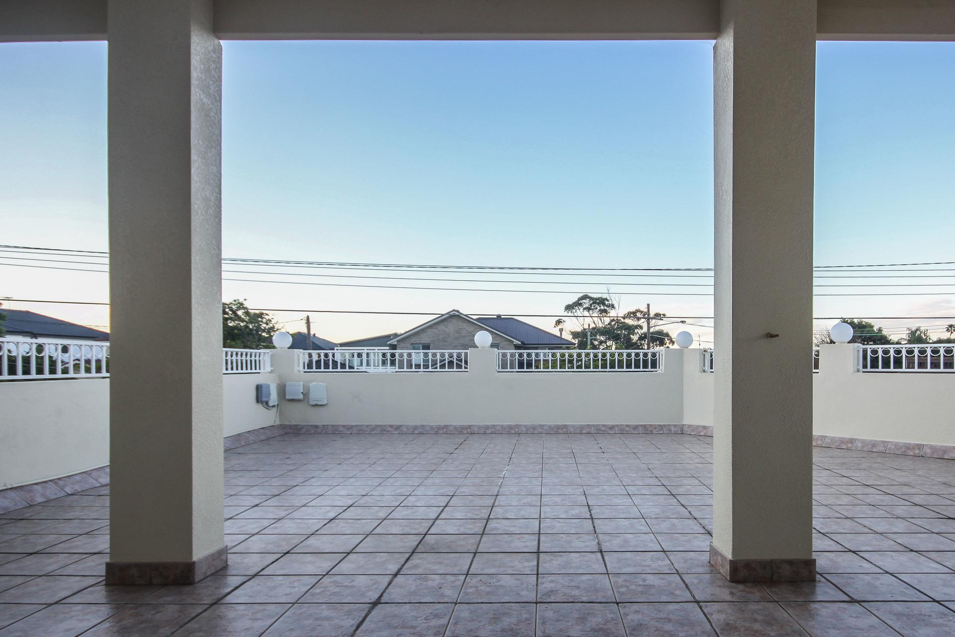 29B Canara Avenue,  Phillip Bay