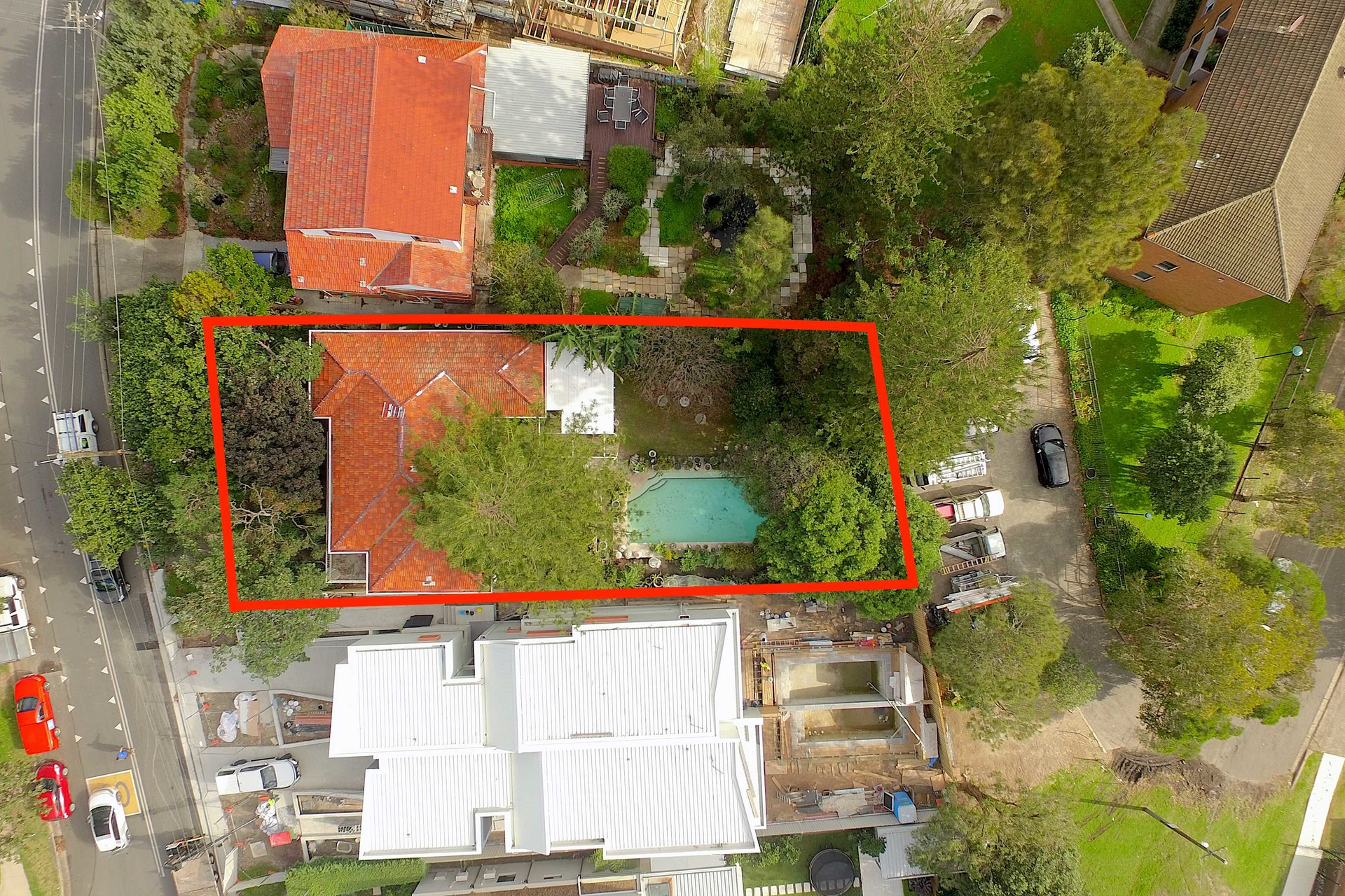 152 Moverly Road,  South Coogee