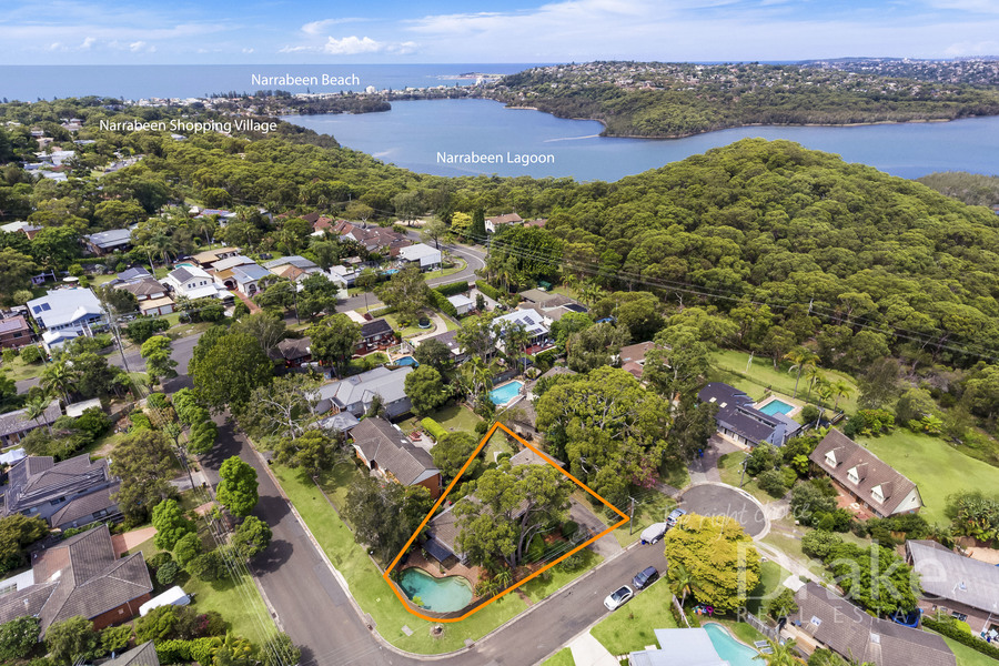 7 Maralinga Avenue, Elanora Heights