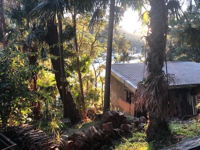 74 Mccarrs Creek Road,  Church Point