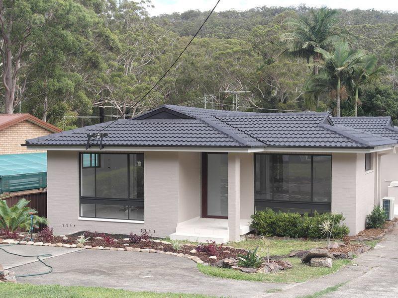 76 Austral Street Nelson Bay