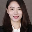 Jacqueline Wang