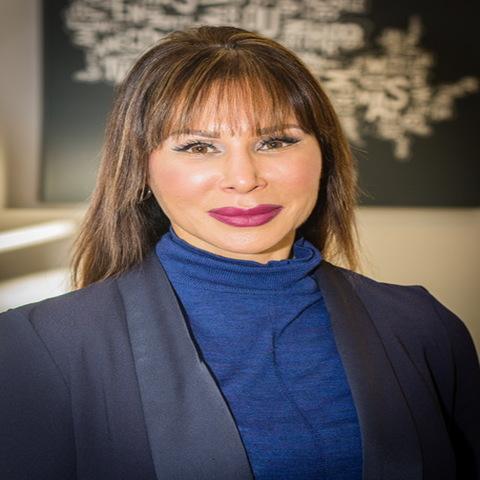 Shaheena Khan