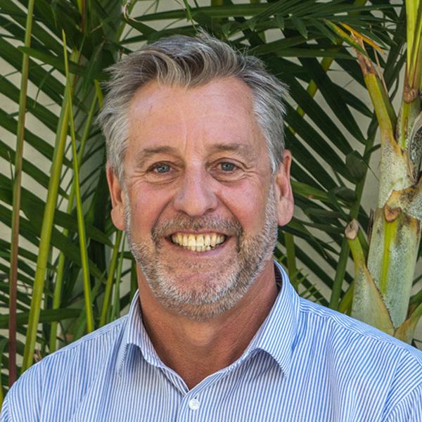Rolf Lokker