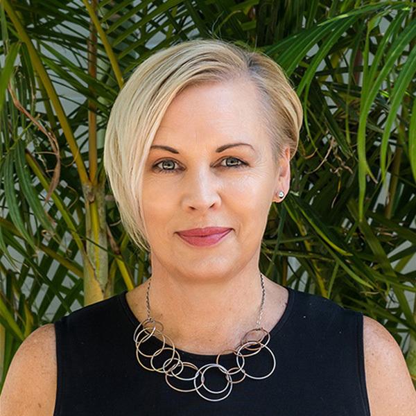 Debbie Salisbury