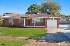 DUAL INCOME OR LARGE FAMILY HOME? LOOK NO FURTHER....