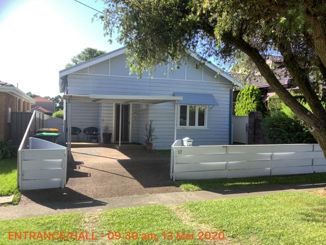 17 High Street New Lambton