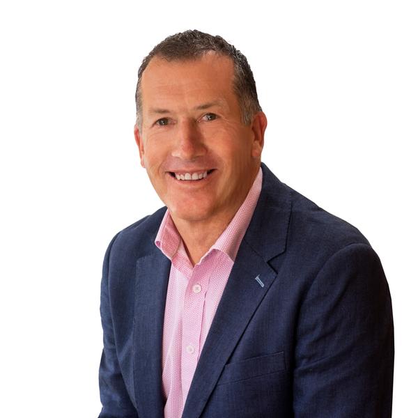Phil Swan