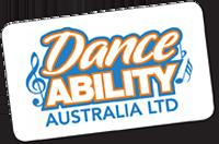 danceability.png