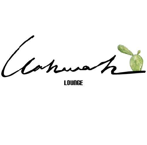 logo wah wah lounge_square.png