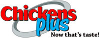 chickens plus logo (2).jpg