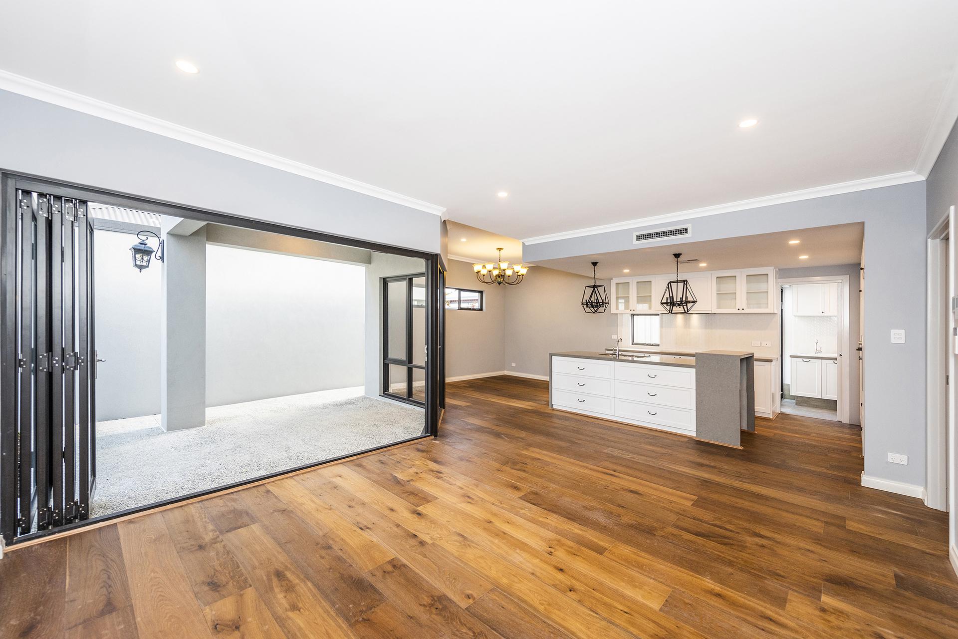 112B Vincent  Street,  North Perth