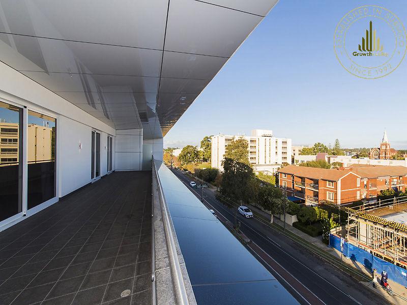Unit 2/190 Cambridge  Street,  Wembley