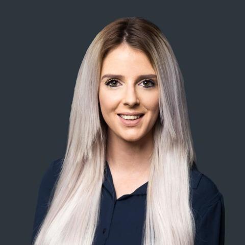 Emma Westlake