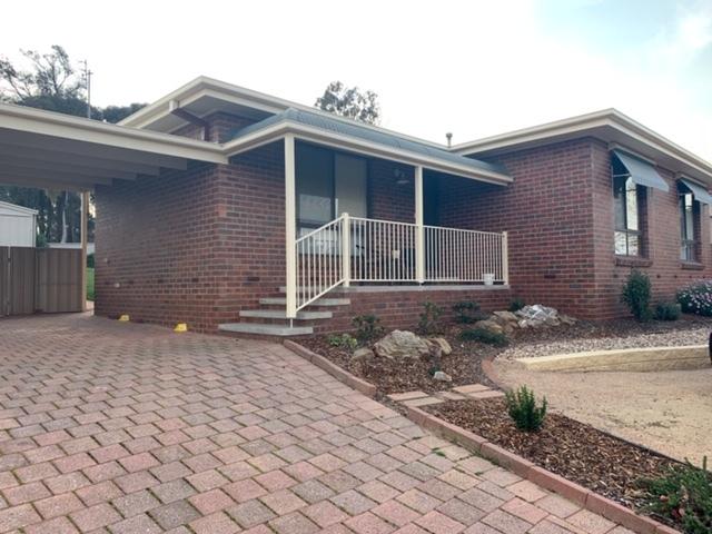 18 Mockridge Drive Kangaroo Flat