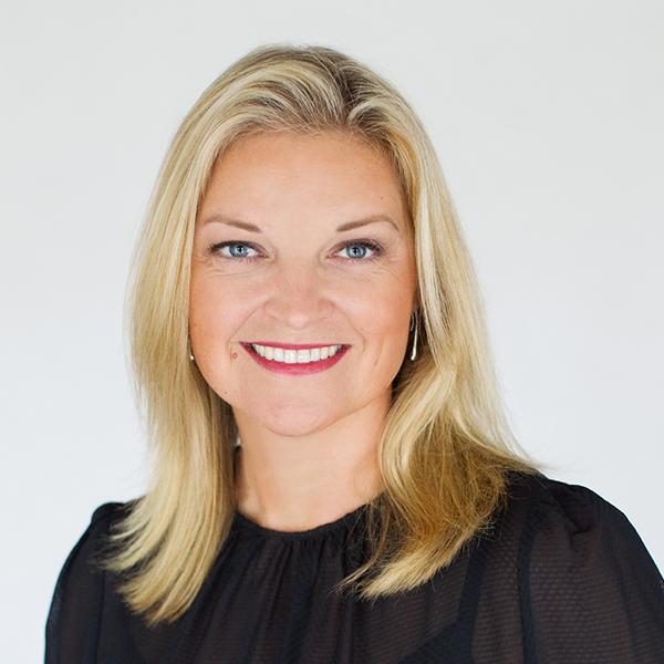Heidi Bourne