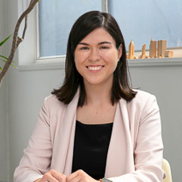 Celeste Arenas