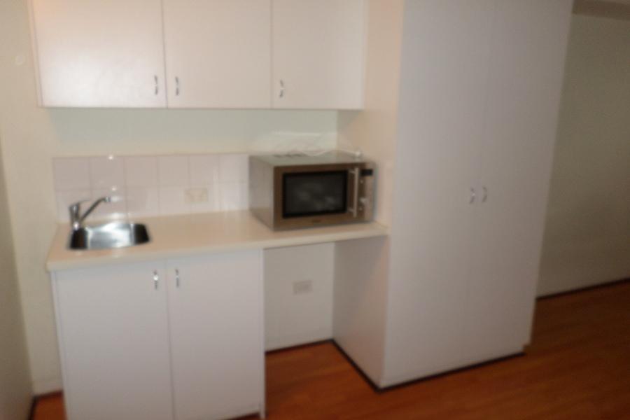 Unit 96/546 Flinders Street Melbourne