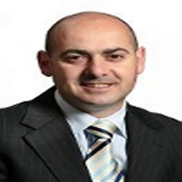 Gino Cannataro