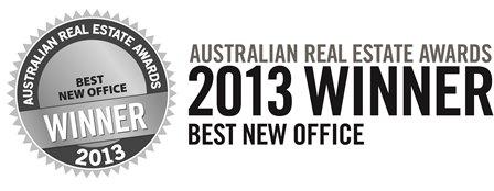 Best New Office - agentbox 2.jpg