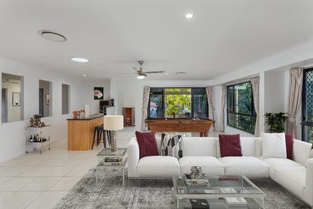 36 Highlands Terrace,