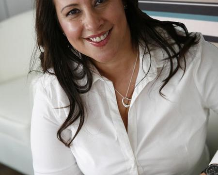 Berta  Dias