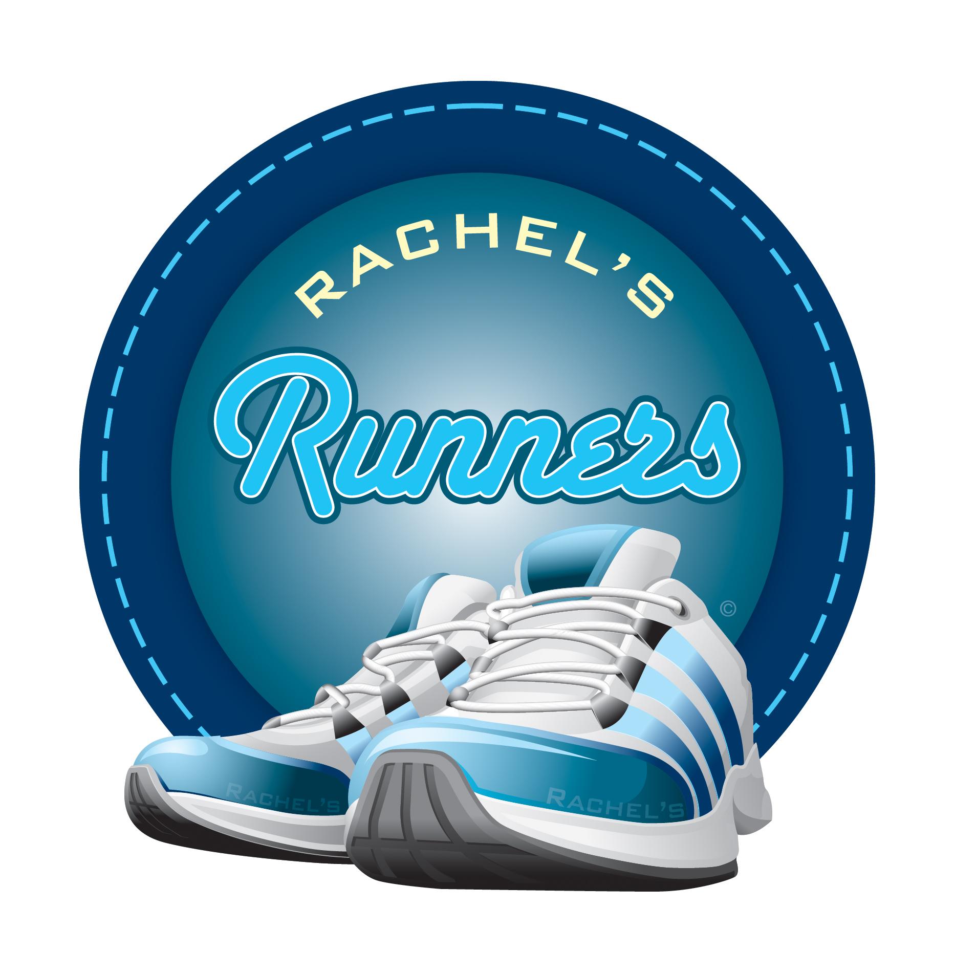 Rachels Runners.jpg