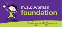 MadWomanFoundation-avatar.jpg