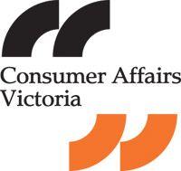 consumer_affairs_logo.jpg