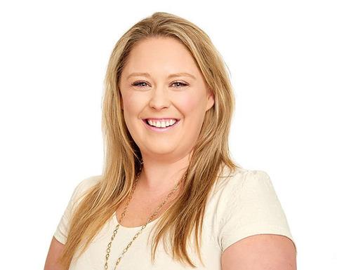 Melissa Gemmell