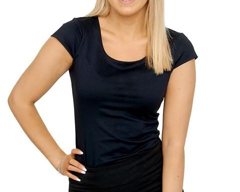Kati Litovkin