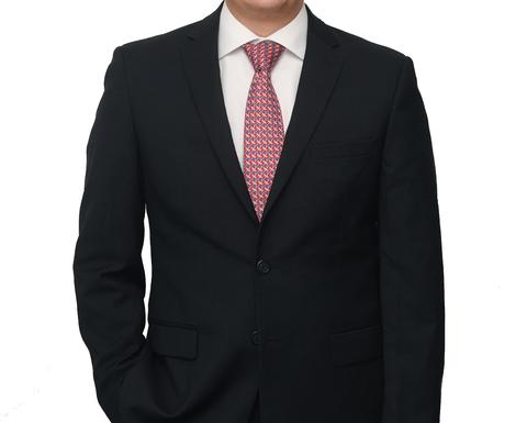 Marcel Benavides