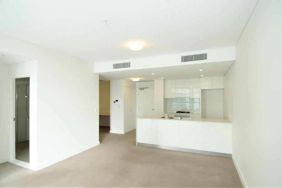 Unit 2806/438 Victoria Avenue Chatswood