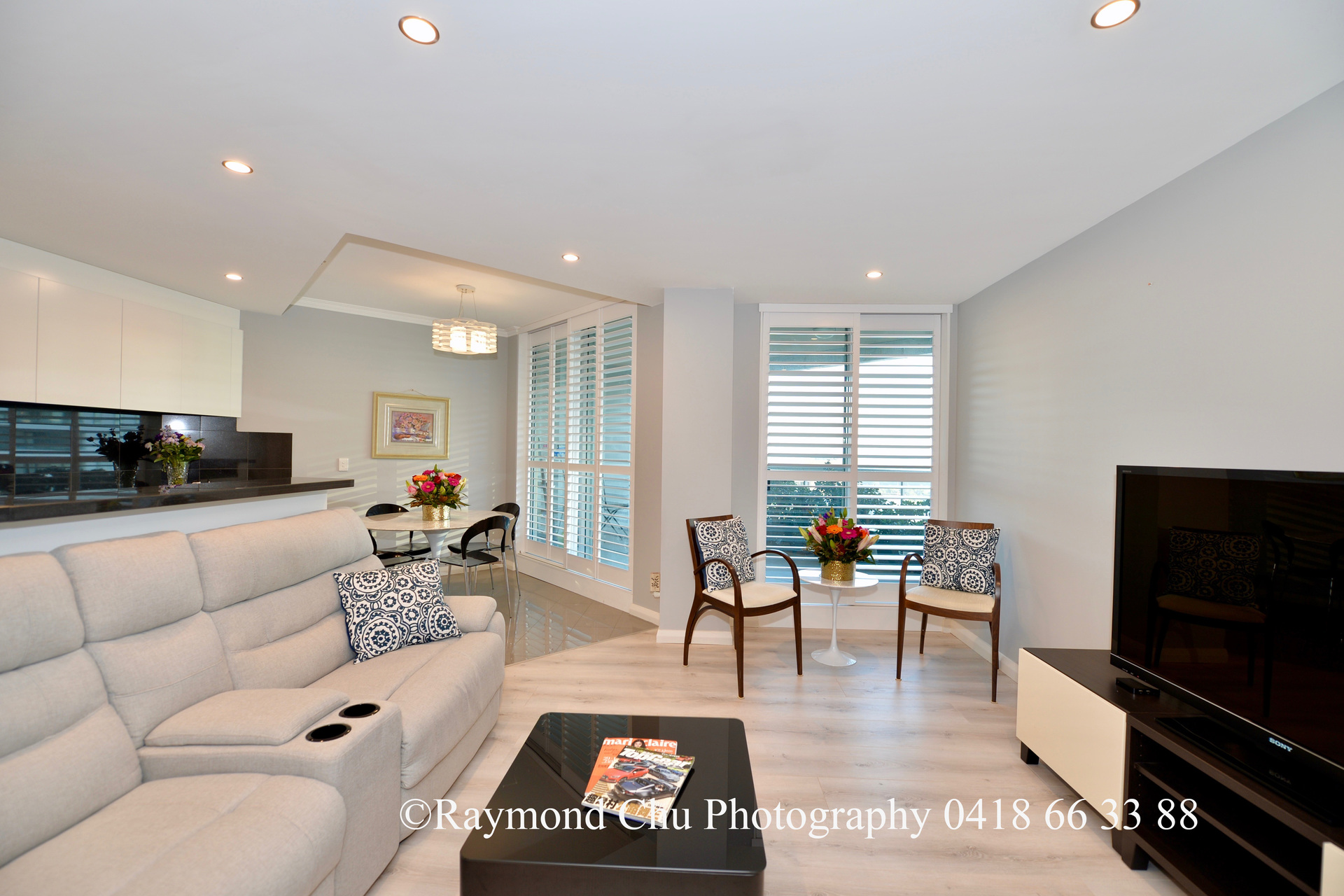 Unit 2608/2a Help Street,  Chatswood