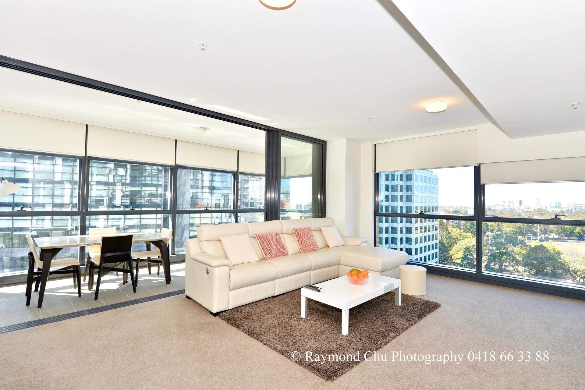 908/438 Victoria Avenue,  Chatswood