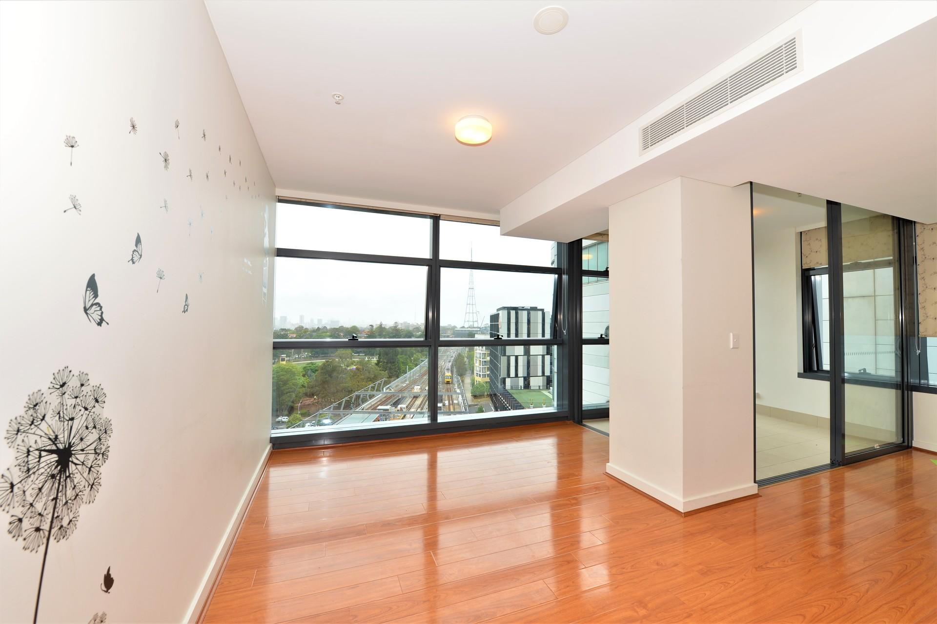 Unit 909/438 Victoria Avenue,  Chatswood