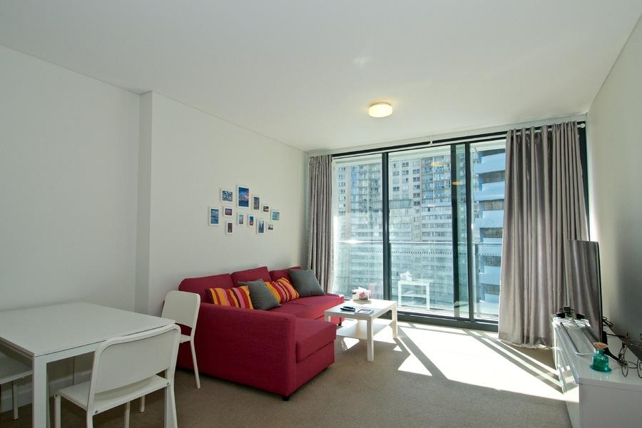 Unit 902/438 Victoria Avenue Chatswood