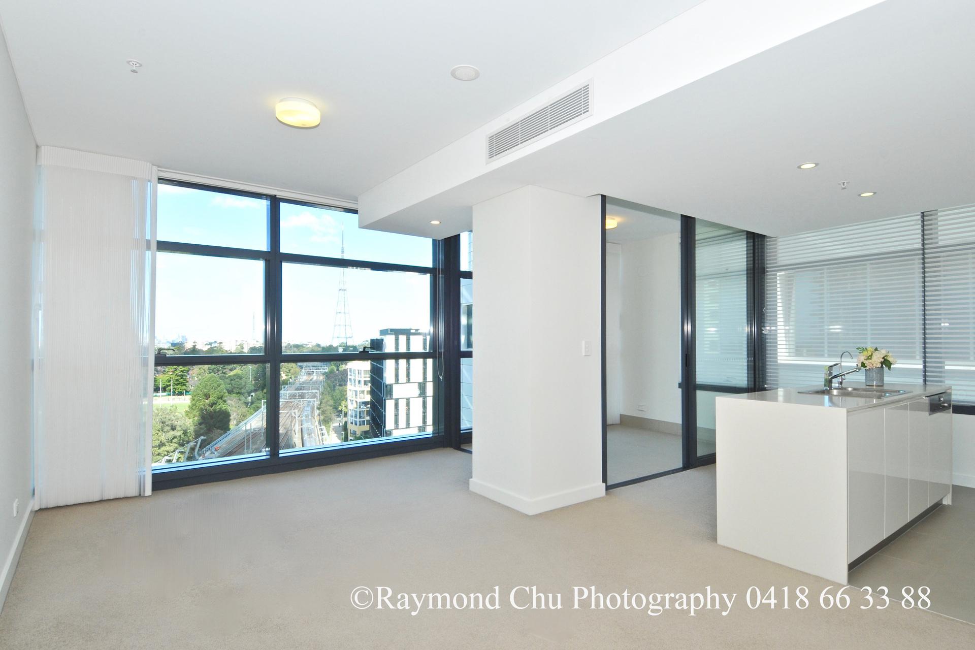 Unit 1009/438 Victoria Avenue,  Chatswood