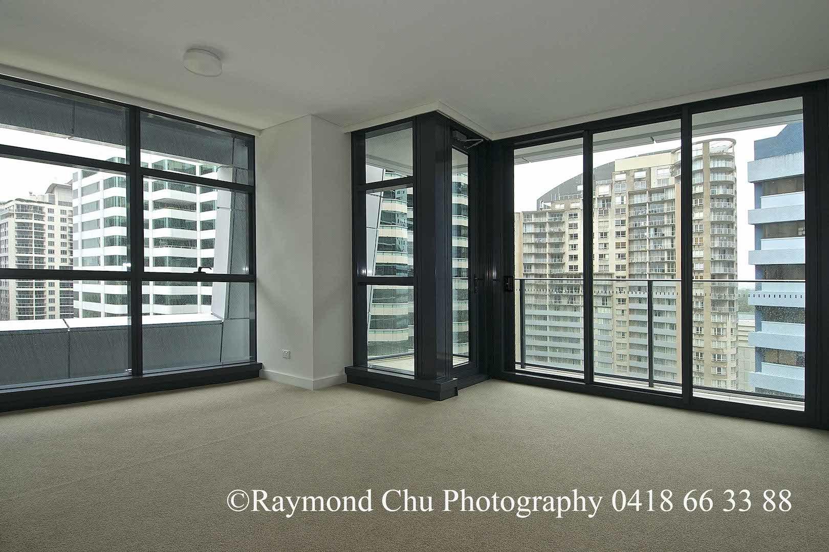 Unit 1201/438 Victoria Avenue,  Chatswood