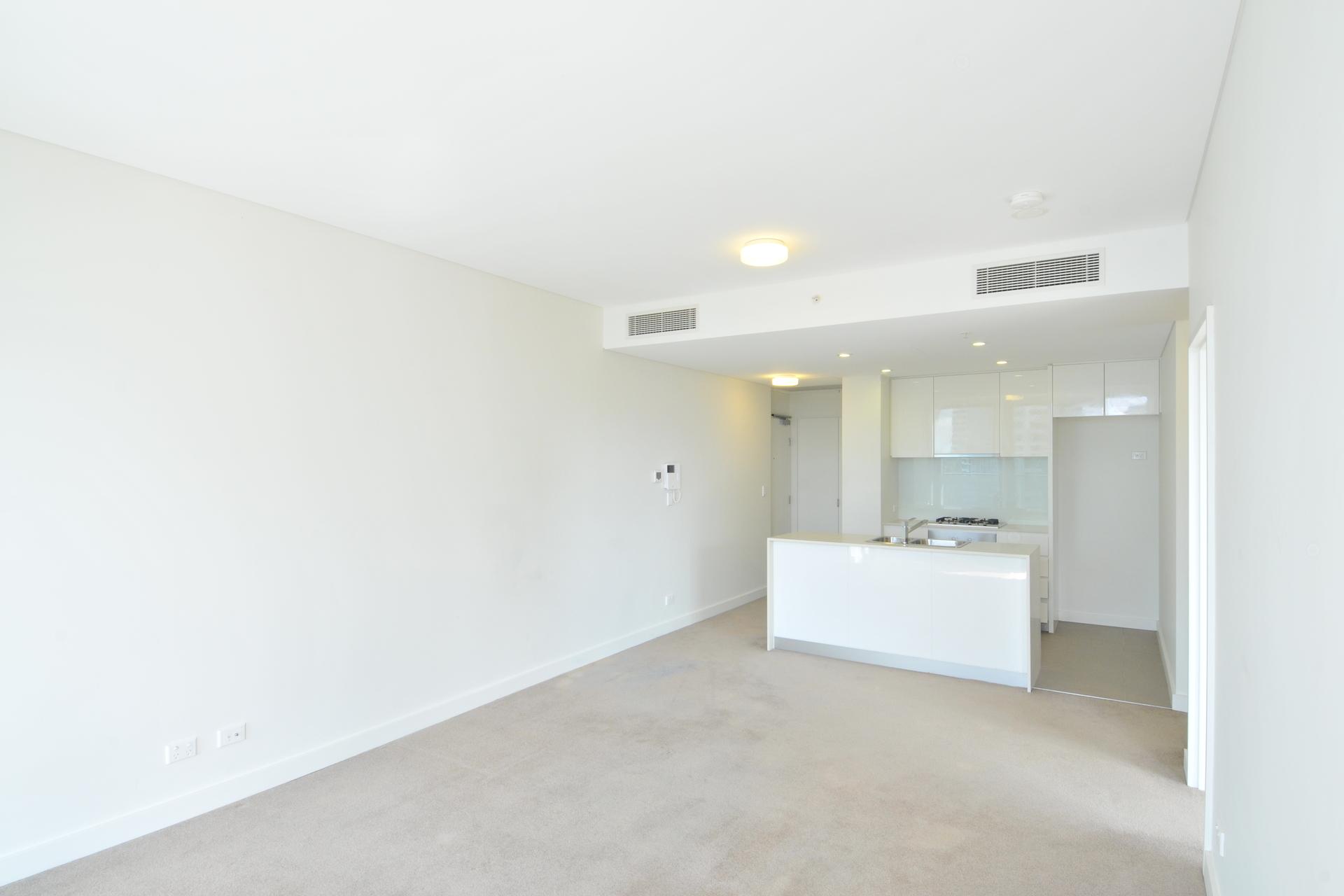 Unit 2102G/438 Victoria Avenue,  Chatswood
