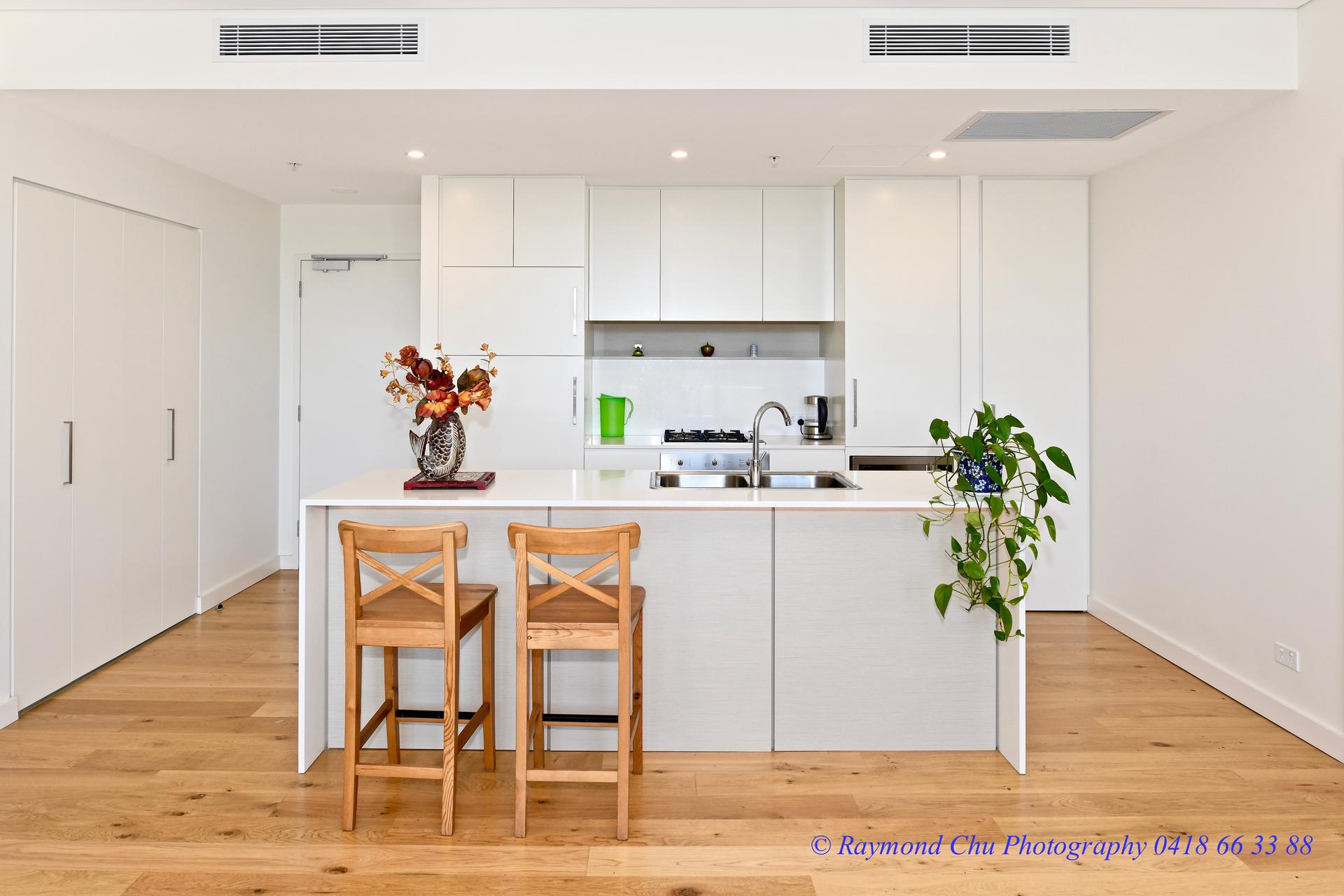 Unit 207/9 Mooltan Avenue,  Macquarie Park