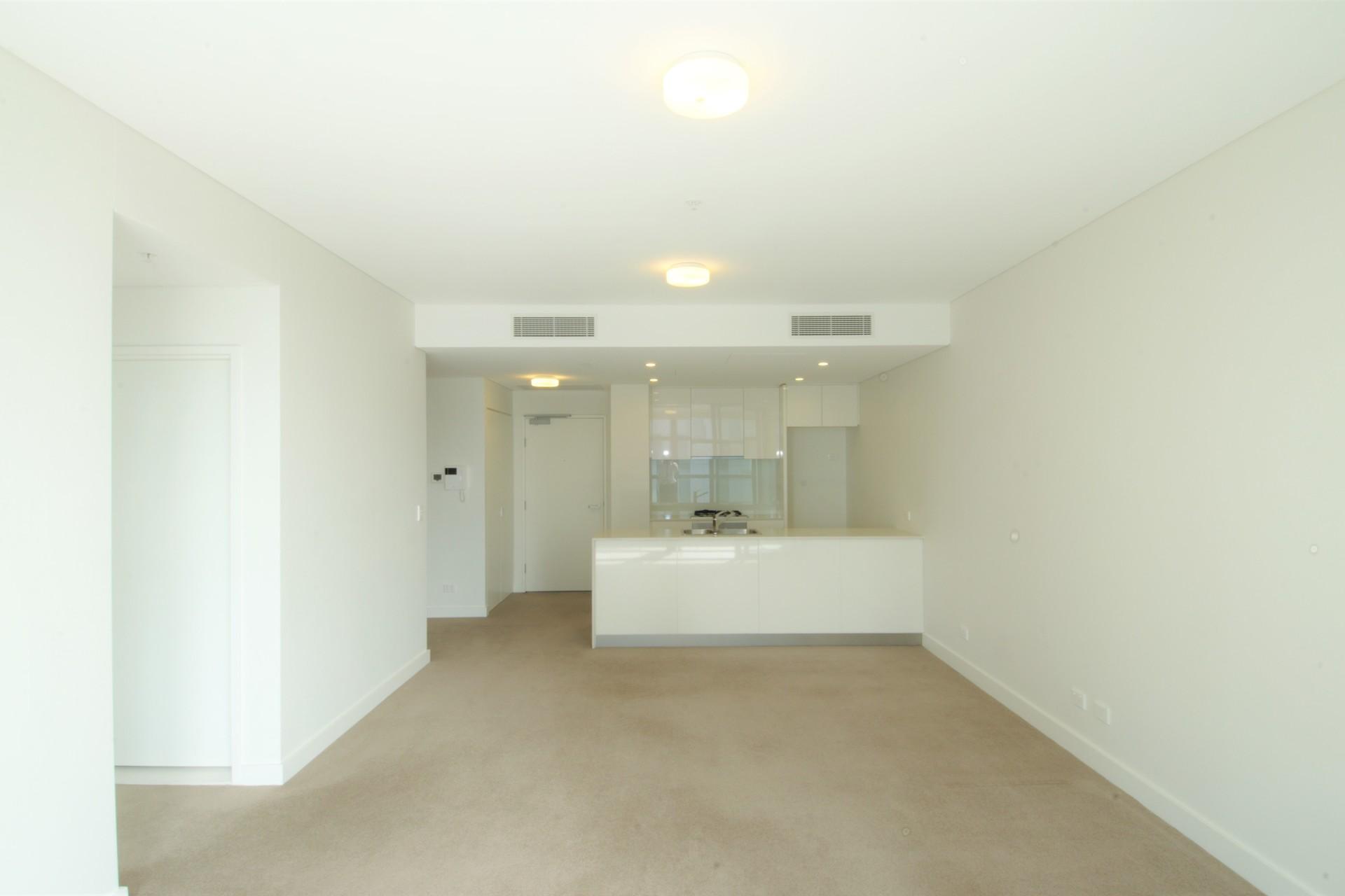 Unit 2806/438 Victoria Avenue,  Chatswood